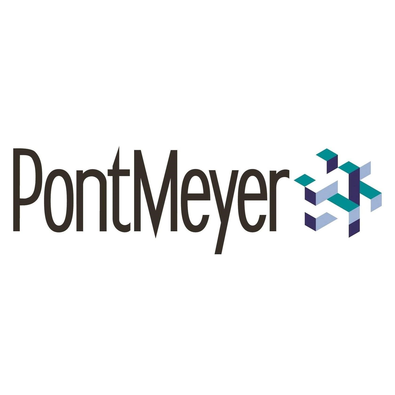 Pontmeyer logo
